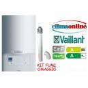 VAILLANT ECOTEC PRO 24KW VMW236/5-3+