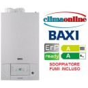 BAXI EVOLUTION PRIME 26 KW