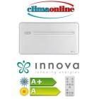 Climatizzatore senza unità esterna INNOVA 2.0 INVERTER 12.000 BTU
