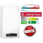 ARISTON CARES X24 CF 24 KW LOW NOX