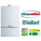 VAILLANT AtmoTEC EXCLUSIVE VMW 274/4-7 24 KW